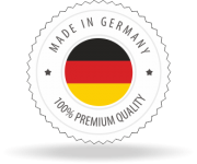 siegel-made-in-germany-ls-dental